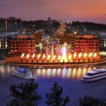 Branson Featured Vacation