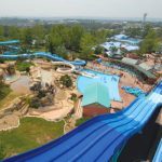 Branson MO Waterpark
