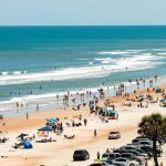 Ormond Beach Florida Vacation Package