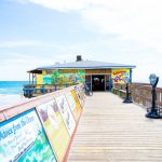 Daytona Beach Restaurants