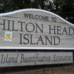 Welcome To Hilton Head Island