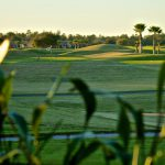 LPGA International Daytona Beach FL Course