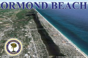 Ormond Beach Vacation