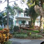 Ormond Beach Casements Annex