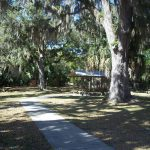 Ormond_Beach_FL_Bulow_Creek
