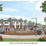Shelter-Cove-Hilton-Head-Island-Shopping-Center