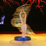 acrobats-of-china-tornado-branson