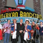 american-bandstand-branson-show