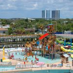 Attractions Florida