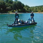 bass-boat-fishing-at-branson