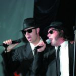 Blues Brothers Branson