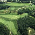 branson-golf-course-green-view