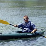 branson-kayaking