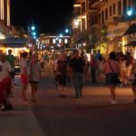 branson-landing-at-night