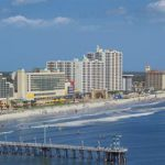 Daytona Beach Attractions Near Emerald Shores