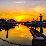 hilton-head-activities-harbor-town