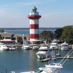 Hilton Head Vacations