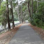 Hilton Head Island Biking