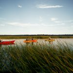 kayakers-on-the-may-river-hilton-head-island