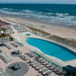 Ormond Beach Fl Royal Floridian