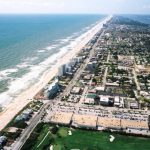 Ormond Beach Beaches