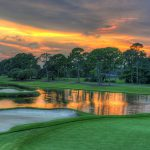 Ormond Beach Golf Homes for Sale