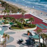 Ormond Beach Florida View