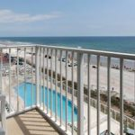RFS Balcony Ormond Beach FL