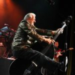 ride-the-cello-branson