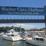 Shelter Cove Harbour Hilton Head Island