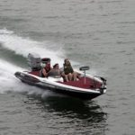speed-boating-branson
