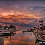 Hilton-Head-Harbour-Town-Sunset-Things-to-do-in-Hilton-Head_thumb