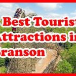 Branson Attractions