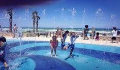 Best Ormond Beach Water Activities