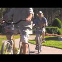 Biking on Hilton Head Island