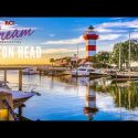 Dream Destination Spotlight: Hilton Head, South Carolina
