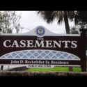 The Casements - Ormond Beach Florida