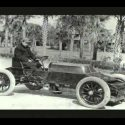 Ormond Beach History