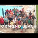 Ormond Beach || Family Vacation